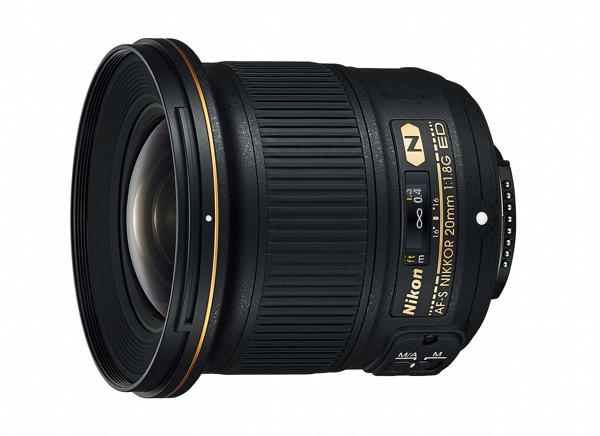 Nikon 20mm F 1 8g Ed Review Photography Life Nikon Lenses Nikon Dslr Camera Nikon Lens