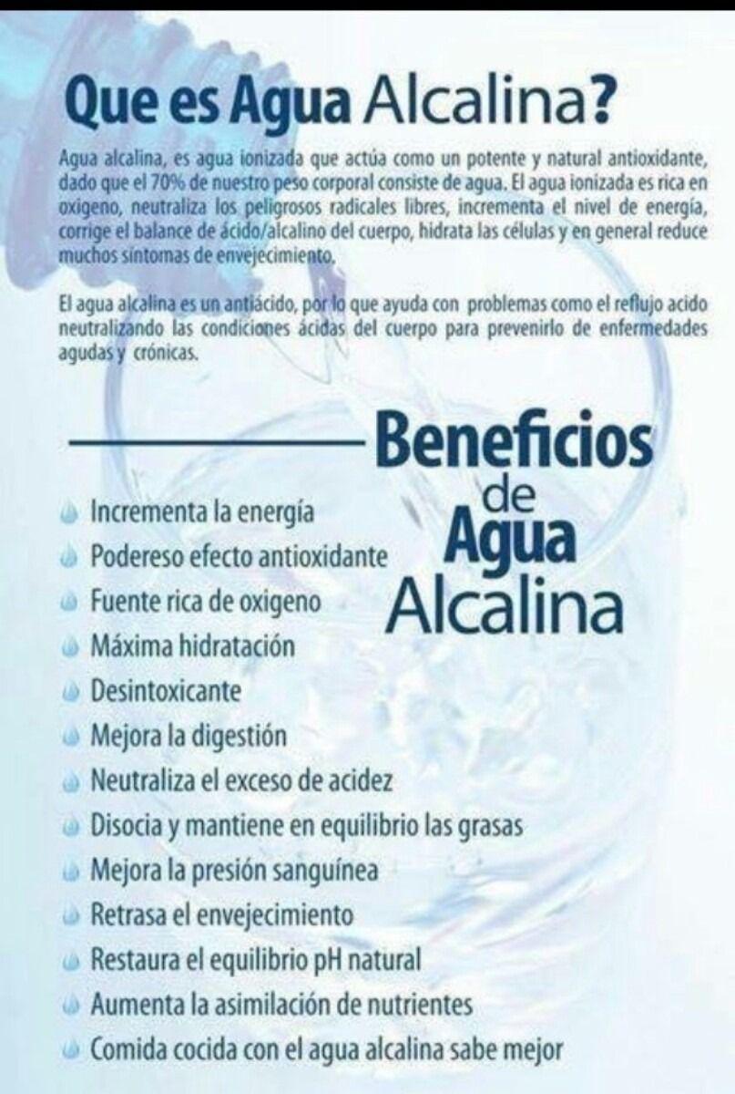 good texture reasonable price release date: Que es Agua Alcalina? #NIKKEN #AguaAlcalina #Bucaramanga ...