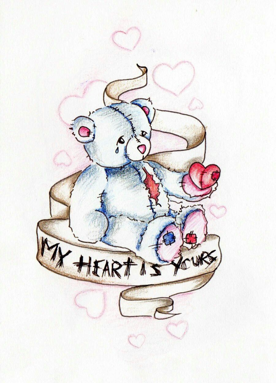 Pin de Isabella Grayce Stubbs en ♡L.O.V.E♡   Pinterest