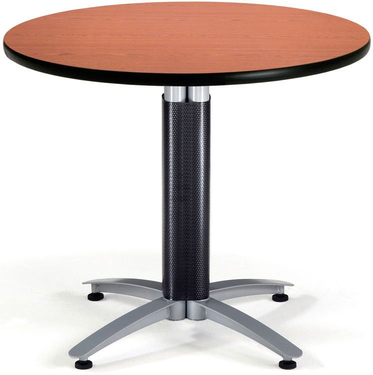 Round Conference Table By OFM Tables Pinterest Round - 36 round conference table
