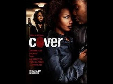 cover drama thriller movie youtube movies films
