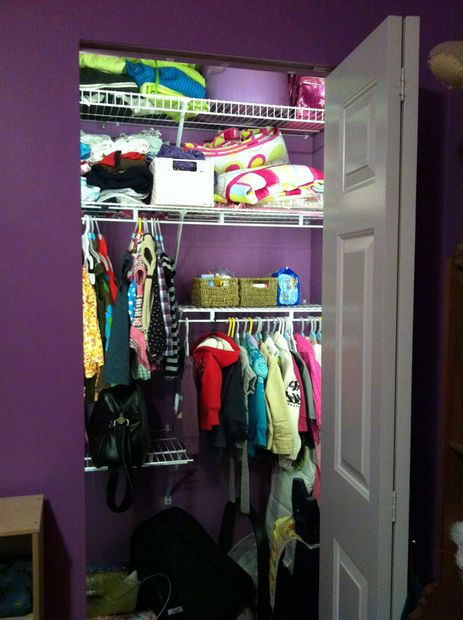 mens walk in s fixtures options led custom closet system light with lighting lights