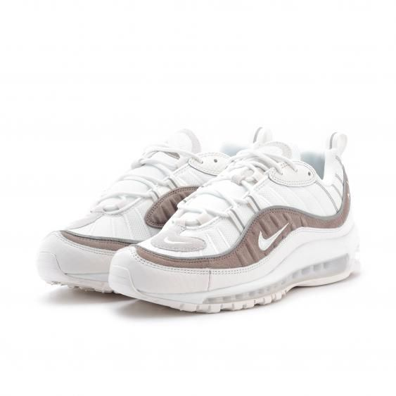 huge selection of 4b9f8 daae8 Nike AIR MAX 98 SE AO9380-100   BSTN Store
