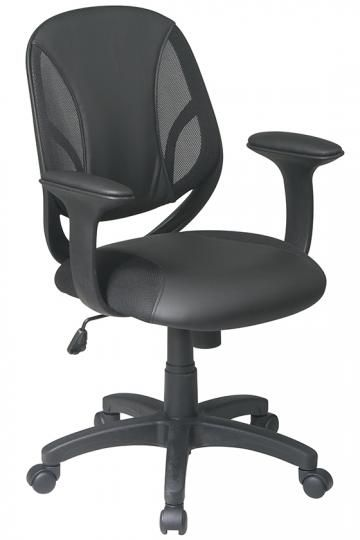 silas office chair | dana | pinterest | rolling desk, rolling