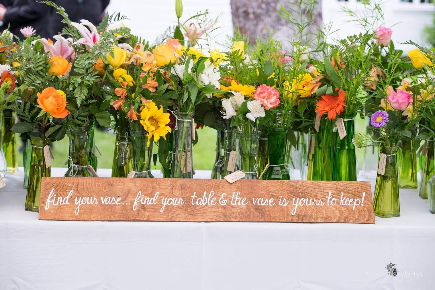 Chailey Estate Newburyport Ma Wedding Venue Reception And Ceremony