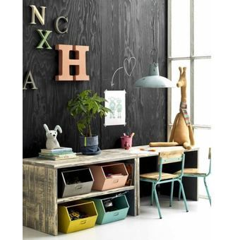 speelhoek woonkamer - Google zoeken | Kids | Pinterest | Homeschool ...