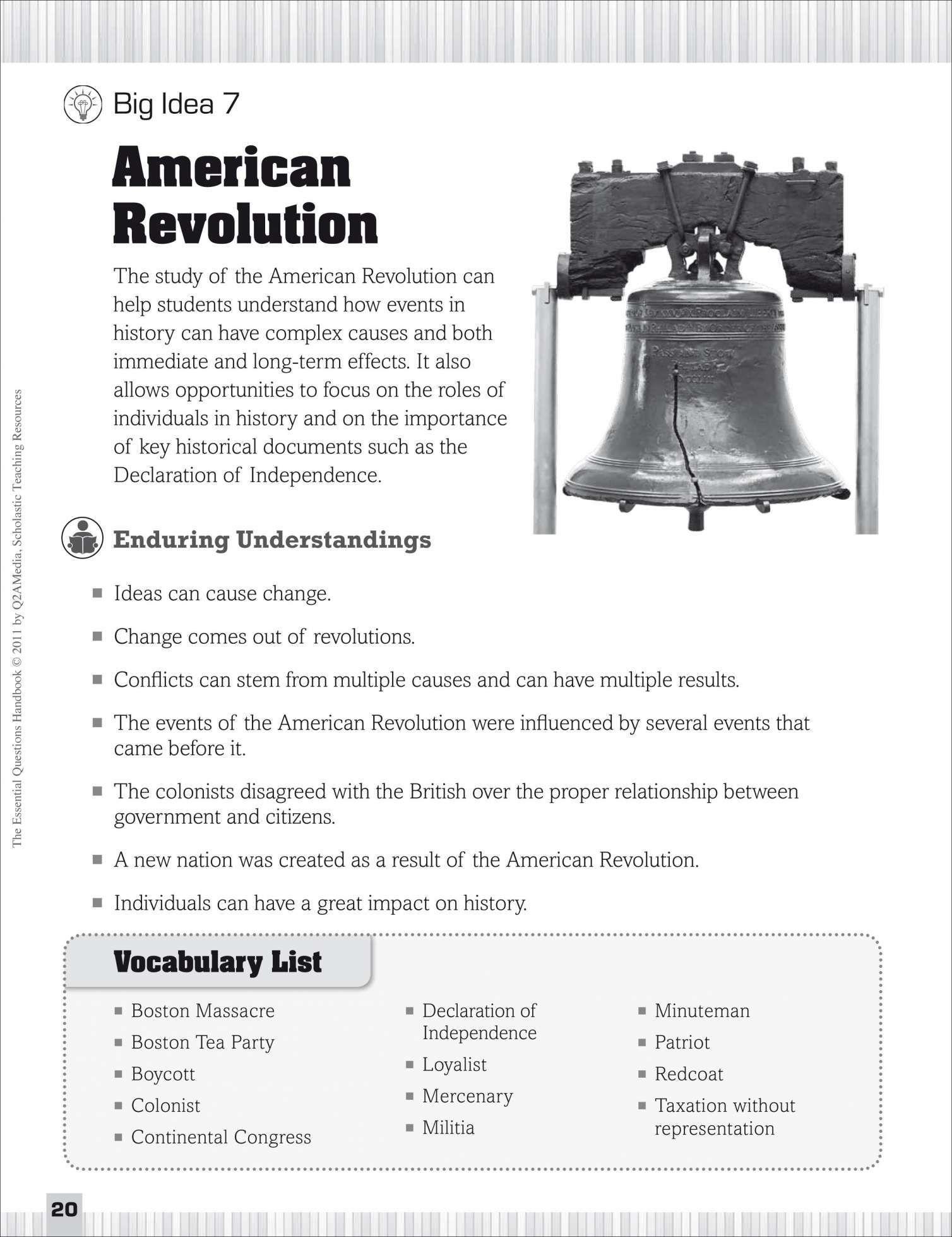 small resolution of 8+ American Revolution Worksheets For 5Th Grade #5th #american #grade # revolution #worksheets in 2020   Social studies