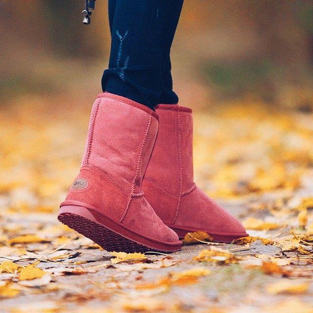 U Was Tez Tak Zimno Polecamy Cieplutkie Emu Za 679 Zl Emu Emuaustralia Merino Wool Warm Winter Winteriscoming Shoes Ugg Natural Co In 2020 Boots Uggs Shoes