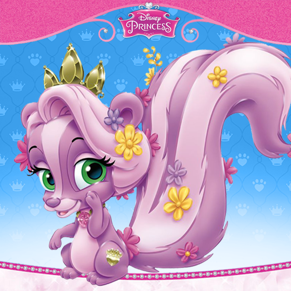 Http Disney Wikia Com Wiki Palace Pets File Palace Pets Meadow Png Disney Princess Pets Palace Pets Disney Princess Palace Pets