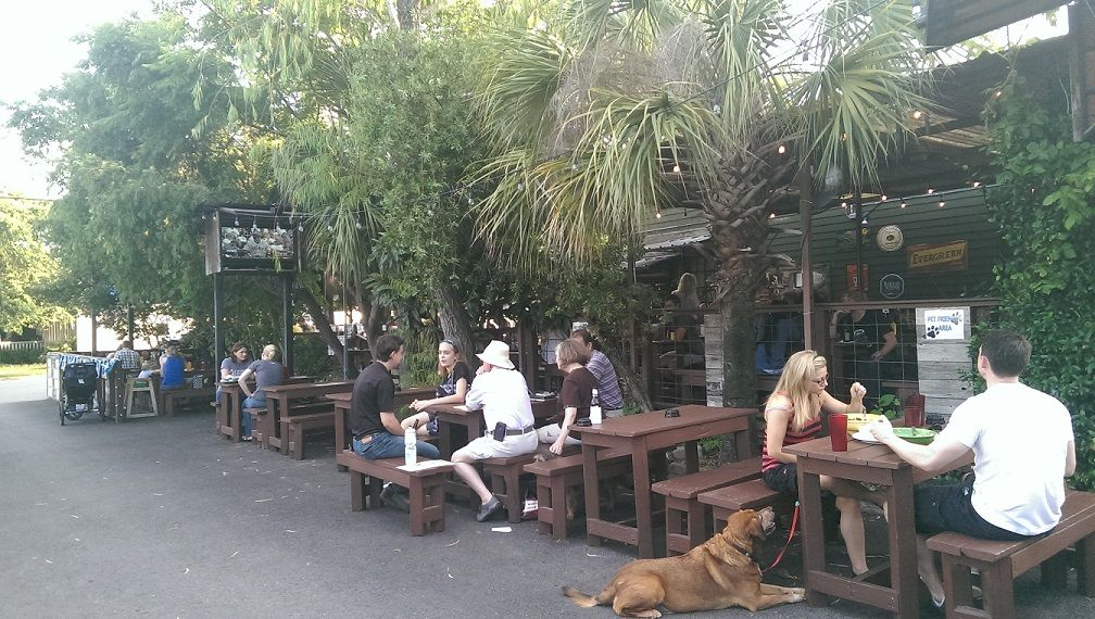 Dog Owners Guide To Houston Dog Friendly Vacation Dog Friends Pet Friendly Hotels
