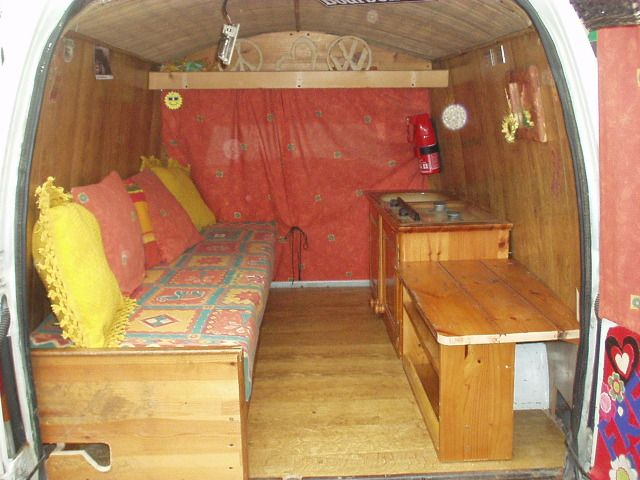 vw caddy conversions google search caddy pinterest. Black Bedroom Furniture Sets. Home Design Ideas