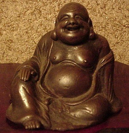 black buddhist personals Find buddhist personals listings on oodle classifieds join millions of people using oodle to find great personal ads don't miss what's happening in your neighborhood.