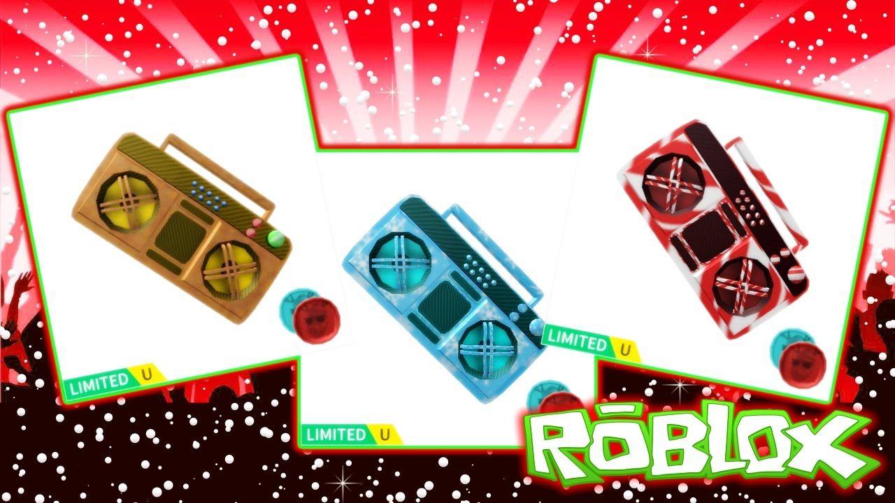 Roblox Mm2 Xmas Knife Free Roblox Accounts 2019 Obc