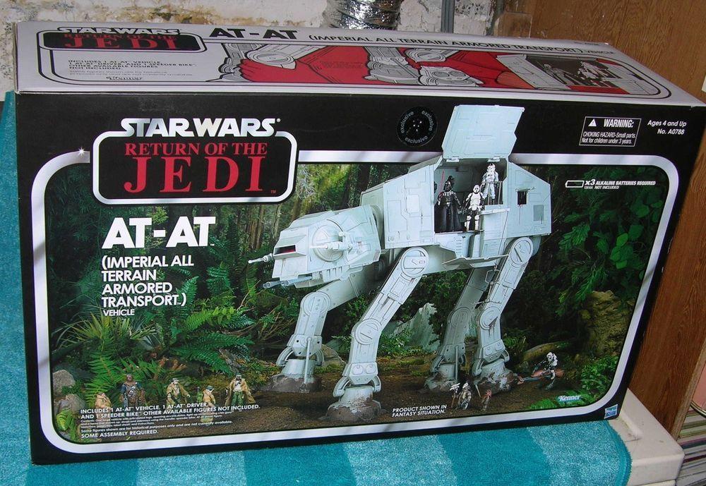 Camera Caché Star Wars : Minifigur kopf geonosian star wars neudunkelgrau lego einzelteil