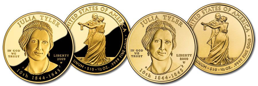 Us Gold Coin Melt Values Gold Coins Bullion Coins Coin Collecting