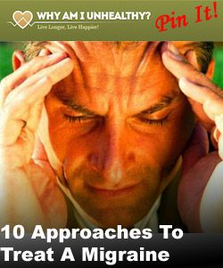 10-approaches-to-treat-a-migraine