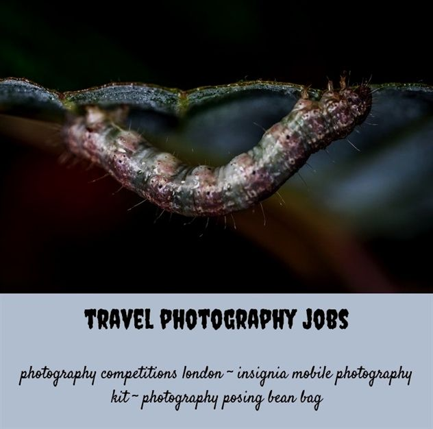 travel photography jobs 384 20180719114137 31 photography lights