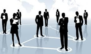 Three Tips to Build Your Business with Networking