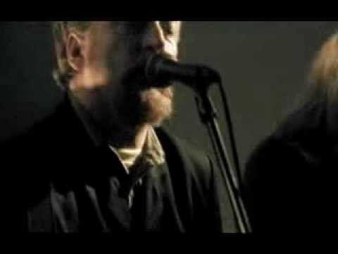 "Flogging Molly - ""Drunken Lullabies"" (official video) - YouTube"