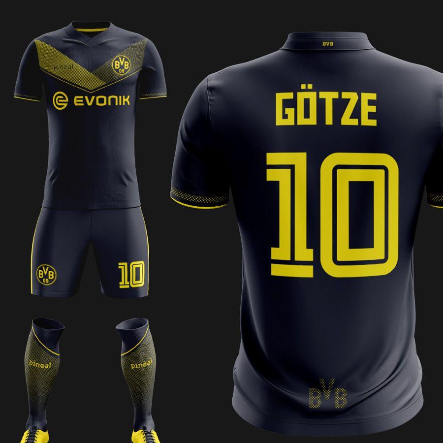 e7738ee8a Borussia-Dortmund-2018