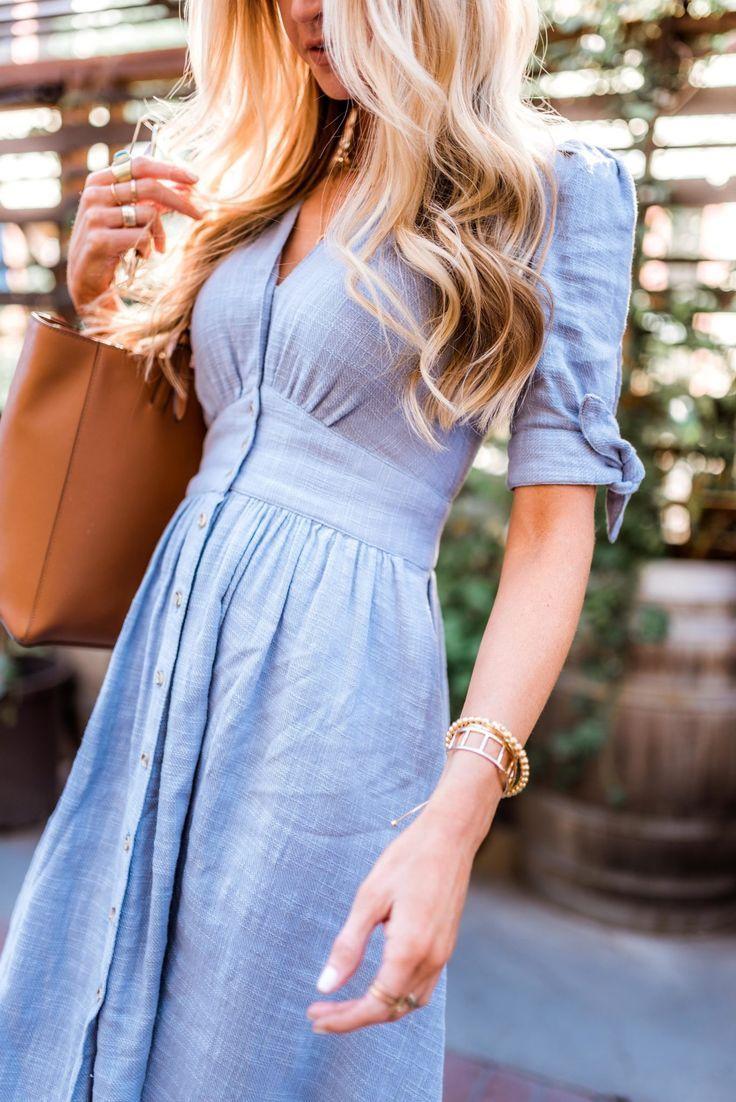 Frühlingsmode Kleider, die erschwinglich und perfekt für die Hochzeitssaison sind – Sommer Mode Ideen