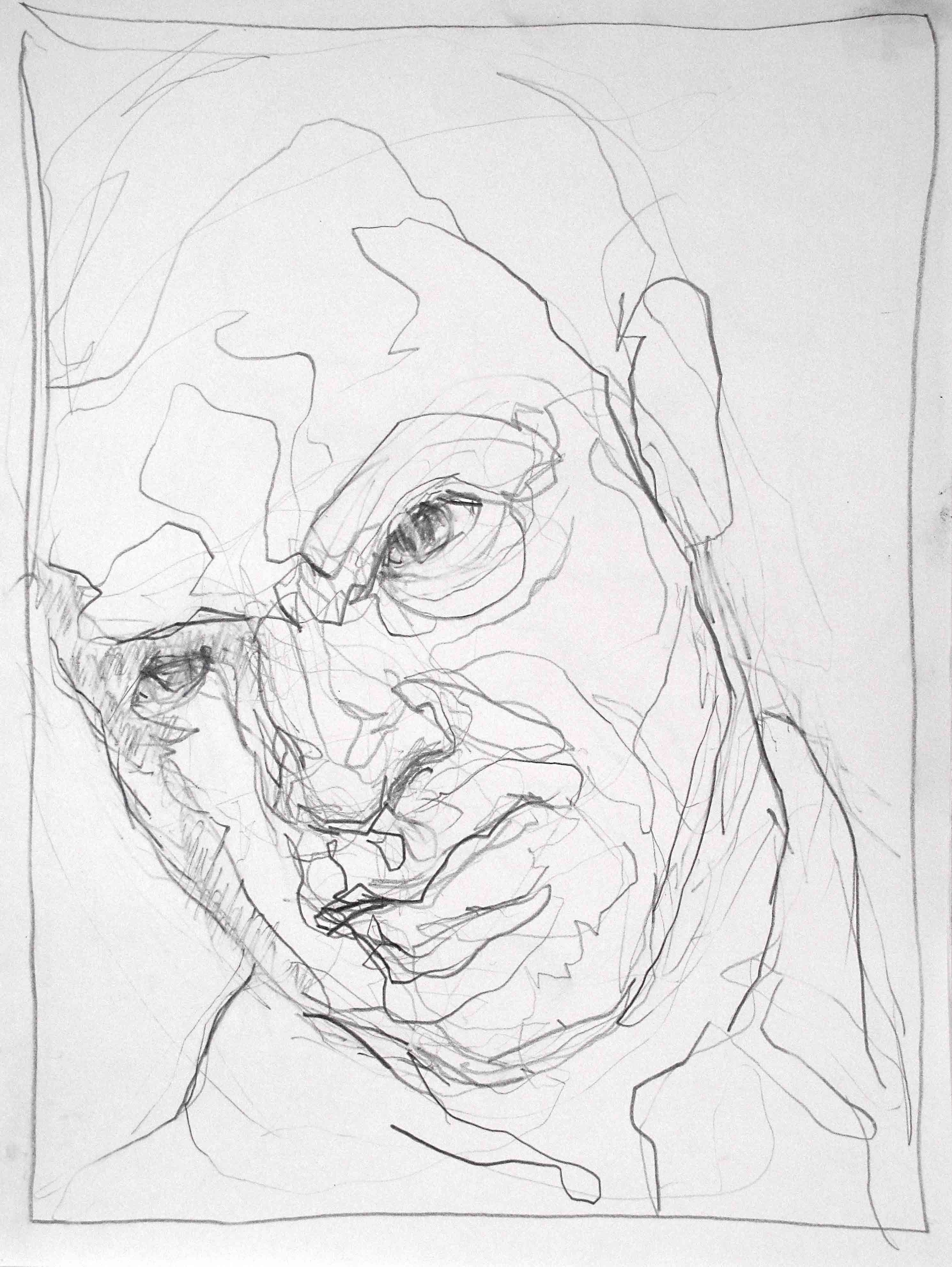 Tim Dayhuff Drawing Drawings Drawing Inspiration Art
