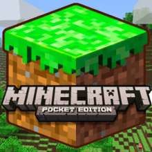 Minecraft Final Mod Apk Android Modded Game APK - Minecraft spiele auf dem handy