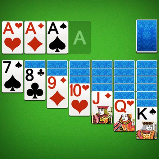 Kartenspiele Kostenlos