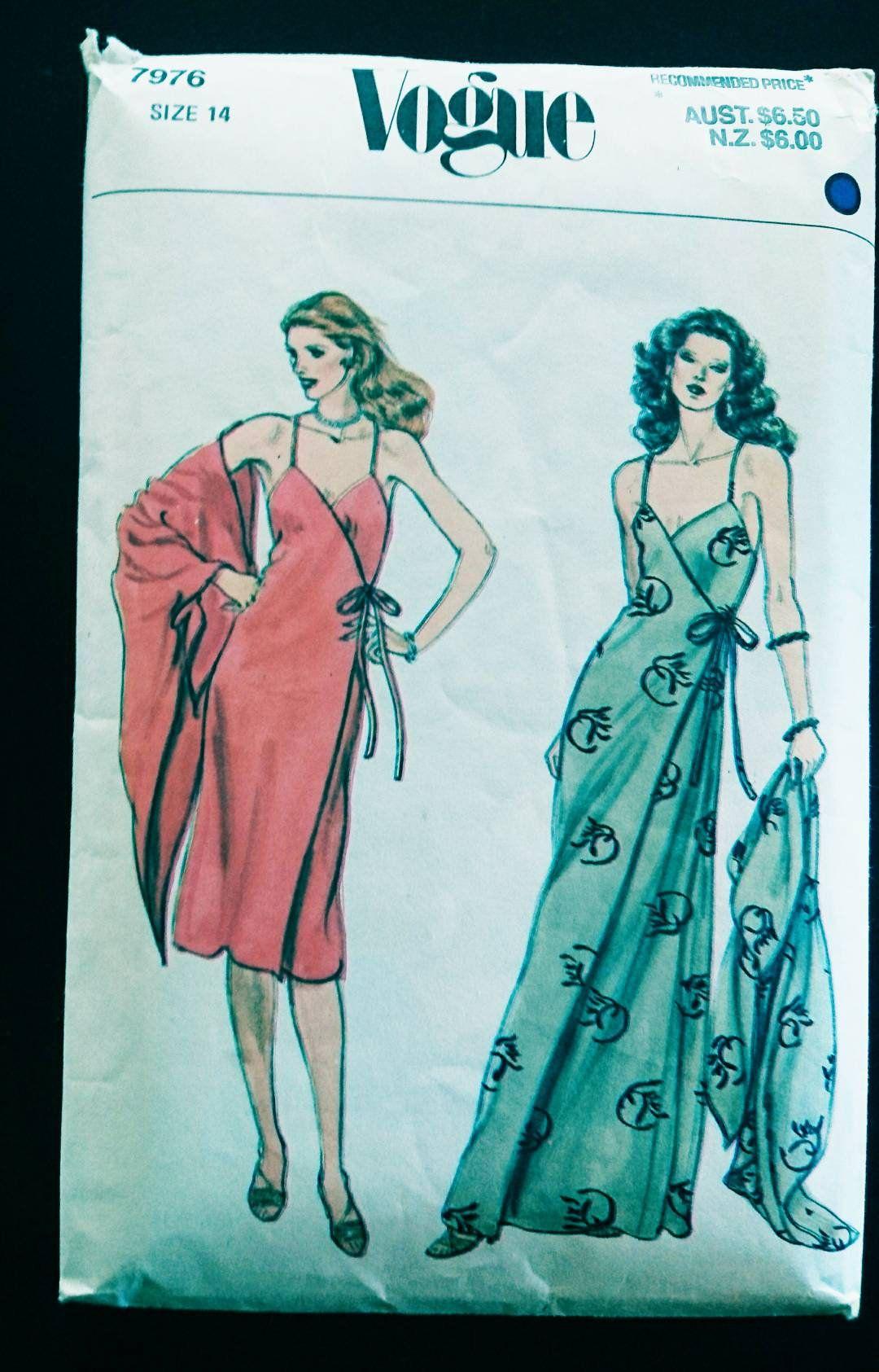 Divine B36 70s Wrap Dress Pattern For Diane Von Etsy Wrap Dress Pattern Embroidered Mesh Dress Dress Pattern [ 1685 x 1080 Pixel ]