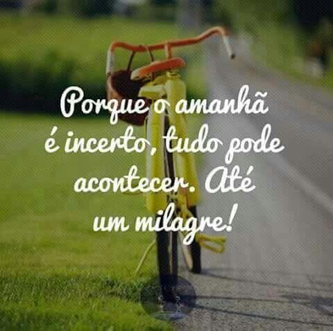 Amem!!