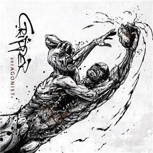 Cripper (GER) - Antagonist - Urlothrash [4]