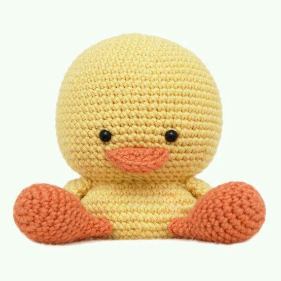 Pin By Smile On Amgurum Pinterest Crochet Amigurumi And