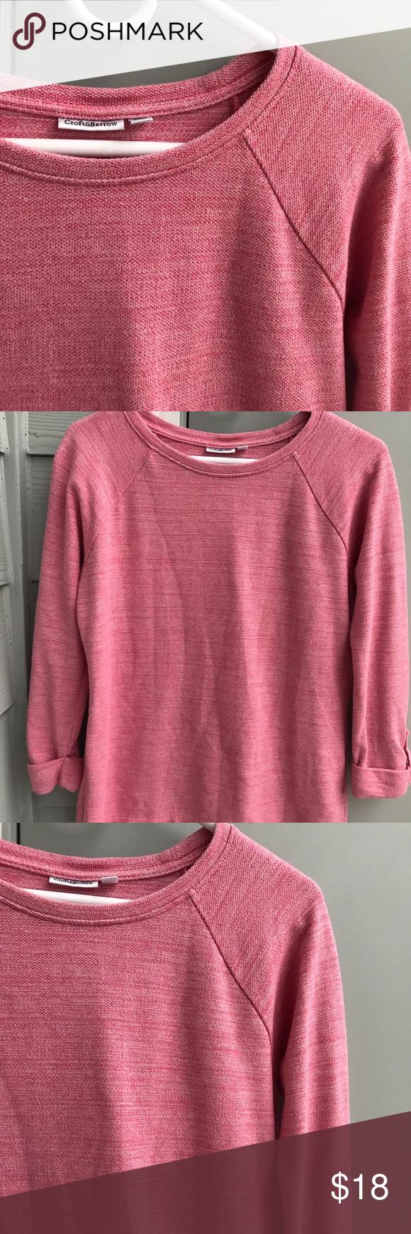 Pink Sweatshirt Sweater Sweaters Pink Sweatshirt Sweatshirt Sweater [ 1740 x 580 Pixel ]
