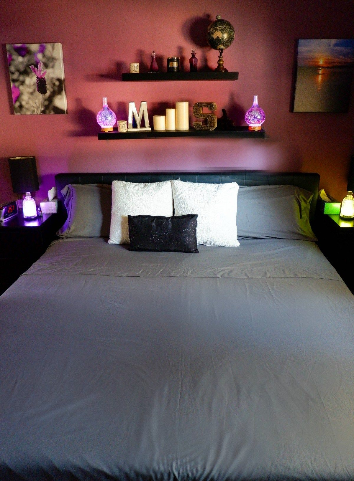 Peachskinsheets Makes It Super Easy To Buy Their Breathable Cooling Anti Wrinkle Anti Microbial Bed Sheets Online You Don T Have To Worr Bed Sheets Online Bed Best Bed Sheets