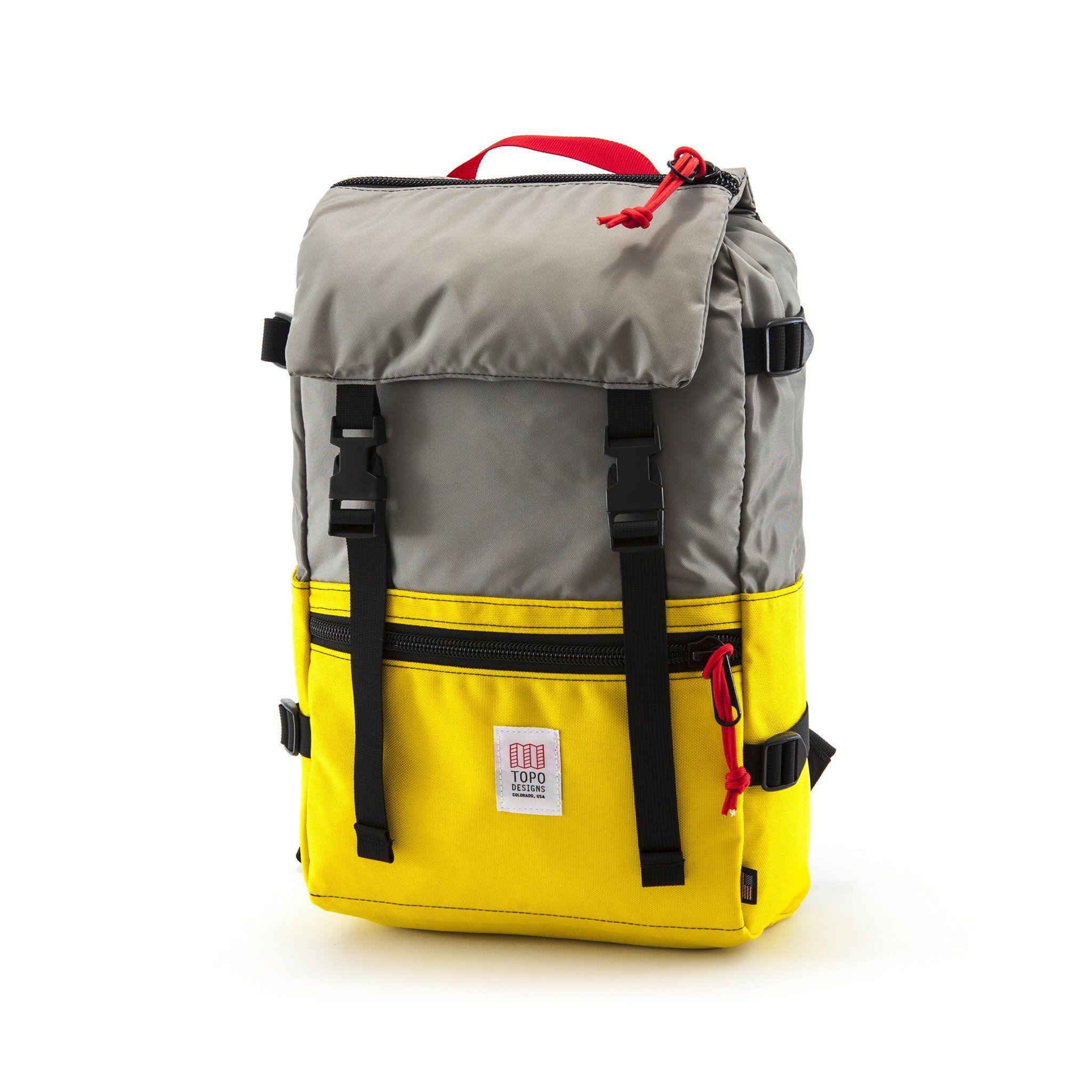 868856da38 Rover Pack | The Cute Backpack | Rucksack backpack, Backpacks, Bags