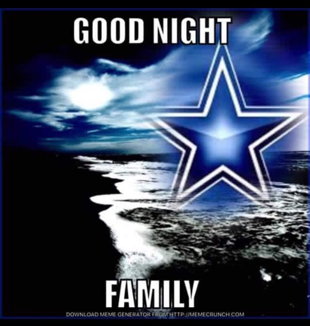 Pin By Deager On Die Hard Cowboys Fan Dallas Cowboys Posters Dallas Cowboys Wallpaper Dallas Cowboys Logo