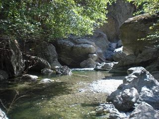 New mexico state parks with rv hookups sunol