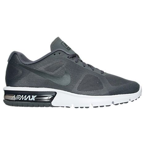 nike air max sequent a3 sport