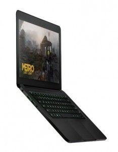 Razer Blade 14 Inch Gaming Laptop | LAPTOP NEEDERS SITE