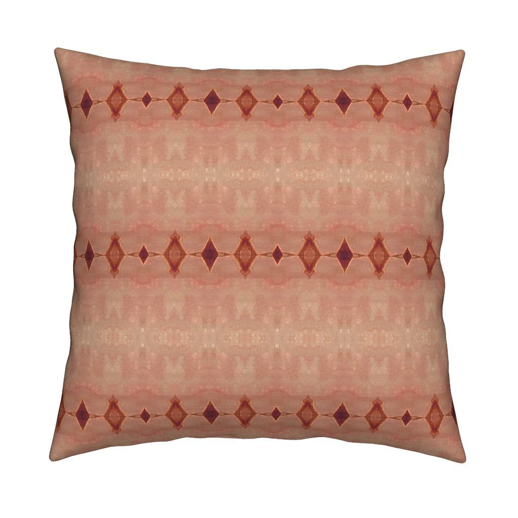 Pillows, Square Throw Pillow, Unique Pillows