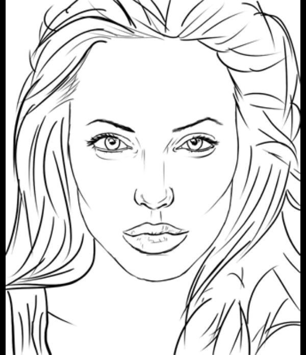 Pin By Amber On Essy In 2019 Art Sketches Drawingsrhpinterest: Coloring Pages For Hulk At Baymontmadison.com