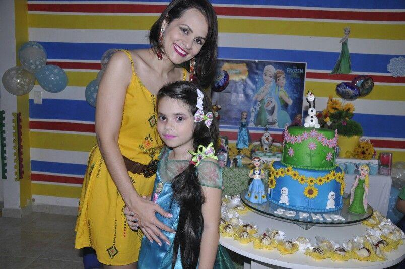 #beauty #birthday #mom #lovemom#daughter #loveso