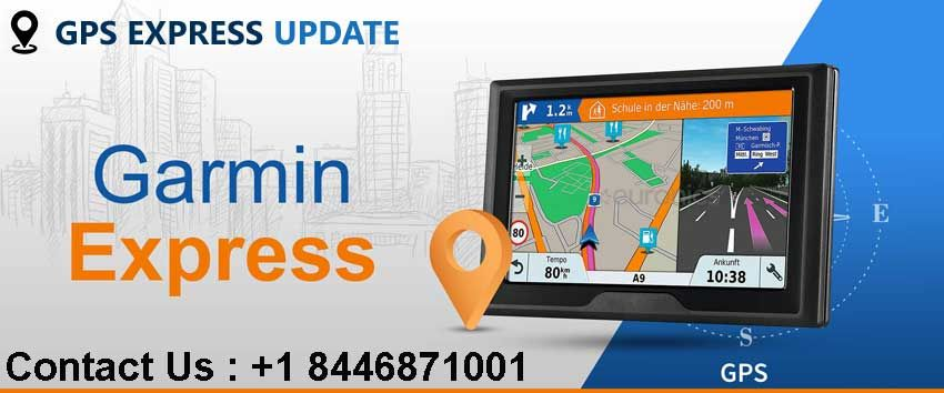 Pin on GPS Express Support