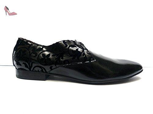 FRAU Chaussures à lacets femme. iJCrGoHCC