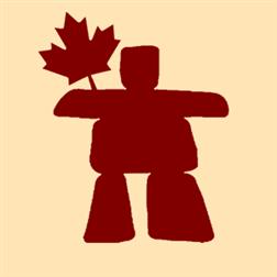 canadian symbols - Google Search   Canada   Pinterest ...