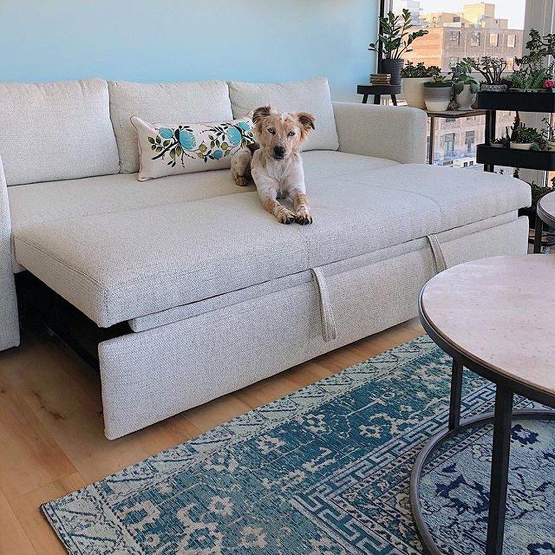 Beth Nelson S Instagram Image Beach Style Living Room Furniture Beach House Decor Living Room Sleeper Sofa Room and board sleeper sofa