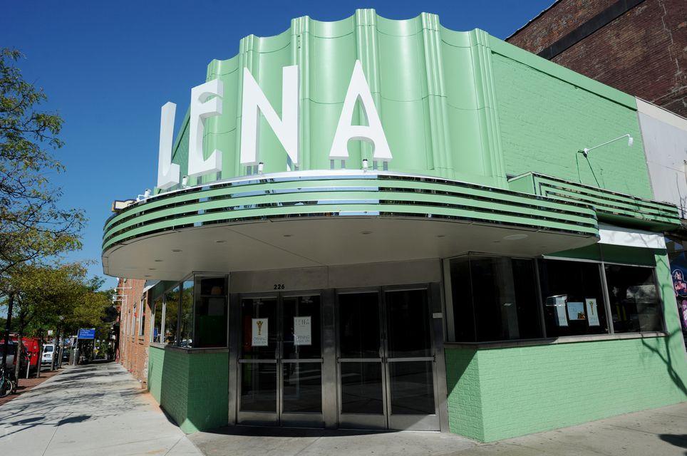 Cafe Habana, Lena to open at new South Main Street