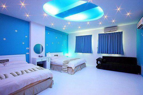 17 Best images about Frozen Bedroom on Pinterest   Elsa anna  Frozen and  Frozen printable. 17 Best images about Frozen Bedroom on Pinterest   Elsa anna