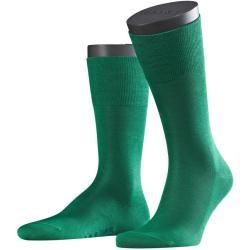 Photo of Men's socks & stockings