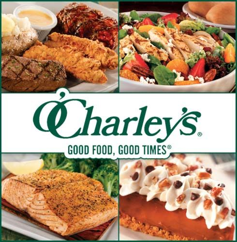 picture regarding O'charley's 20 Off Printable Coupon identified as Pin upon Within memory of Melissa Tomlin 10/28/79 - 4/27/07